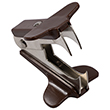 Staple Removers - 1