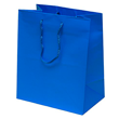 Blue Gift Bags