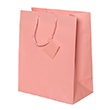 Pink Gift Bags