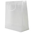 Clear Gift Bags
