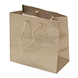 Silver Gift Bags