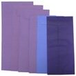 Purple Policy Envelopes