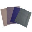 Purple Large Paper Booklet Envelopes