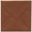 3.125 x 3.125 Square Envelopes