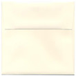 5.25 x 5.25 Square Envelopes