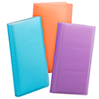 Business Card Books - 1