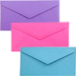 Monarch Envelopes