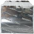 Foil Envelopes with Silver Film Print - 1
