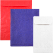 Tyvek® Envelopes - 1