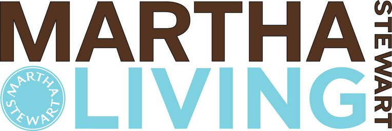 Exceptional DEAL ALERT: 1 Year Subscription To Martha Stewart Living FREE! (No Longer  Available) U2013 Cranraspberry Blog