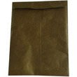 Chocolate Brown Tyvek® Envelopes