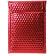 Red 6 1/4 x 9 1/2 Envelopes - 1